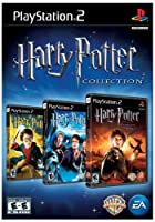 Harry Potter Collection / Game