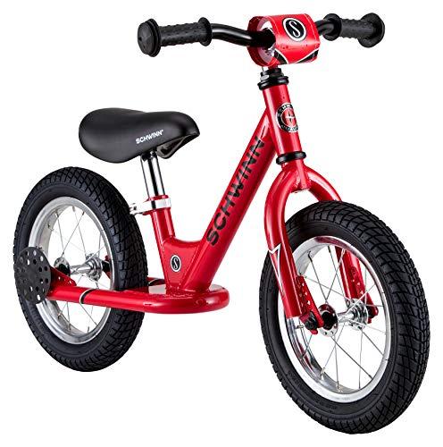 Bicicletas Coopel marca Schwinn