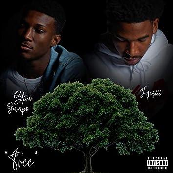 Tree (feat. Jyesiii)