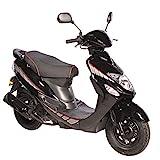 Motorroller GMX 460 Sport 45 km