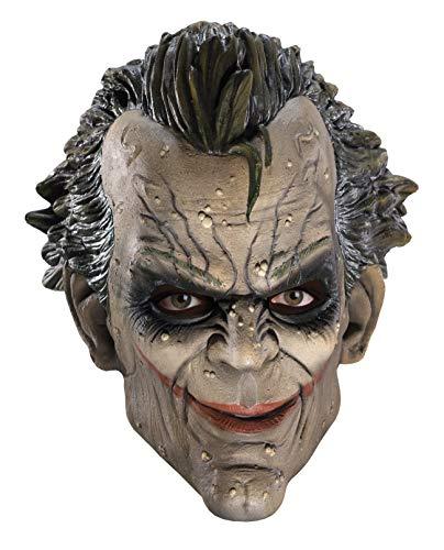Rubies Costume Co Masque The Joker - Batman - Taille Unique