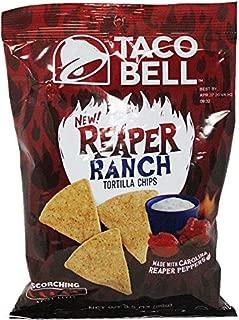Best reaper corn chip Reviews