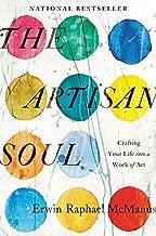 Best the artisan soul free Reviews