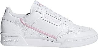 adidas Originals Women's Continental 80 Sneaker