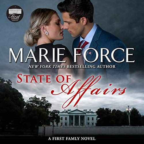 State of Affairs Audiobook By Marie Force cover art