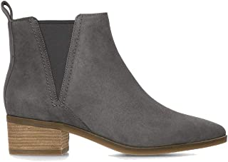Women's Marinne Bootie 45mm Ankle Boot