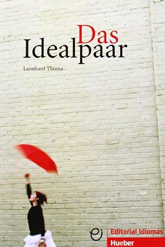 DAS IDEALPAAR Libro (Lecturas Aleman)