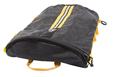 056515 Seattle Sports Mesh Deck Bag from Seattle Sports Co.