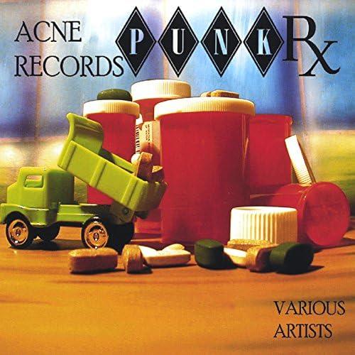 Acne Records