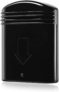 Powerextra 6V 3000mAh Eureka 96 Series Replacement Battery Compatible with Eureka 60776/68112/39150 Eureka 96 Series Vacuum