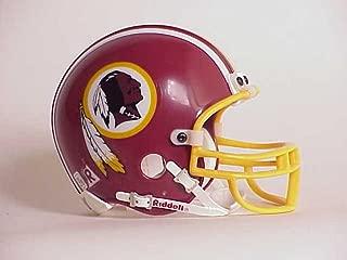 Riddell Washington Redskins Replica Mini Helmet