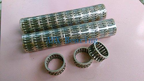 Ochoos 10pcs K Selling Serie K40x47x20 K404720 Ro excellence 40 29243 Needle Radial