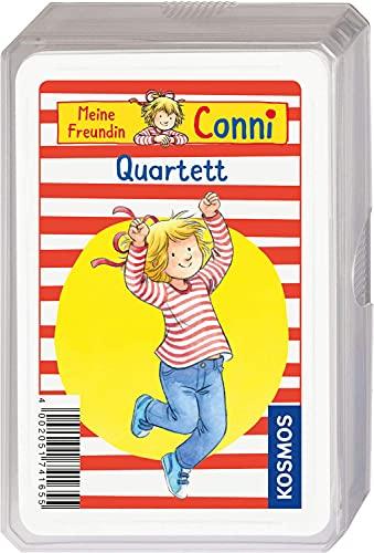 KOSMOS 741655 - Meine Freundin Conni...
