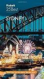 Fodor s Sydney 25 Best (Full-color Travel Guide)
