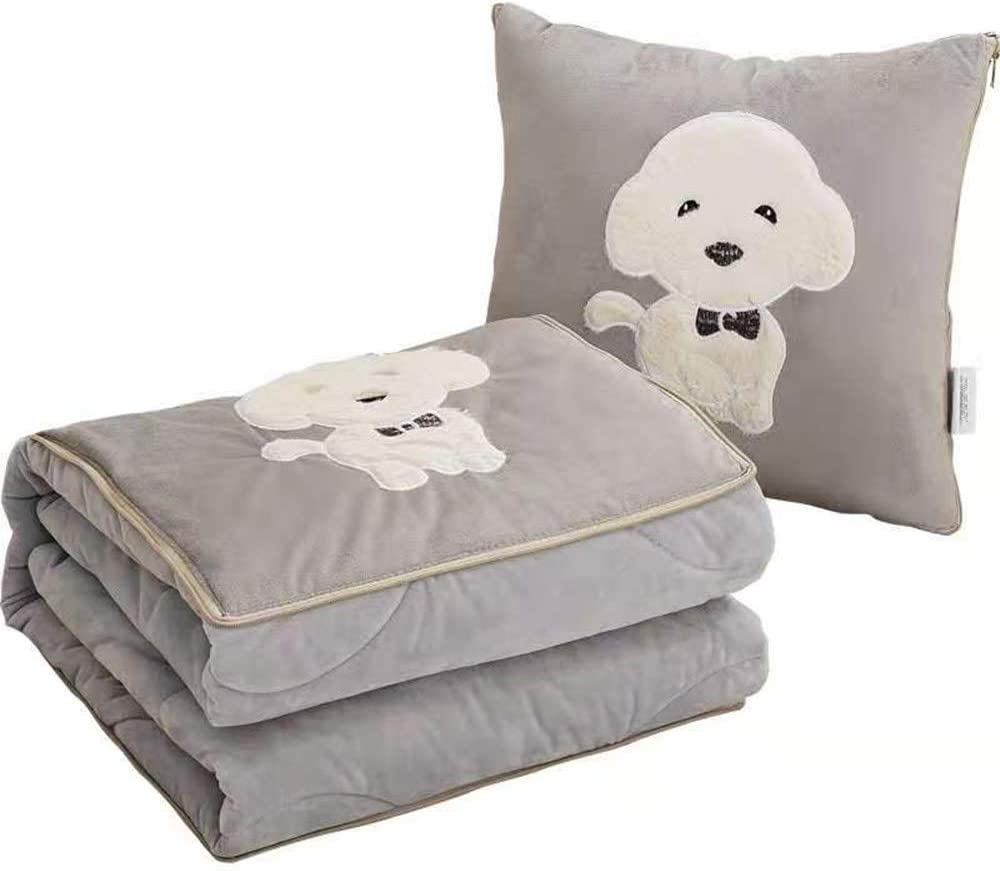 N C Car Pillow Quilt Blanket and Comfortable Ranking TOP2 Now free shipping Soft Cushion