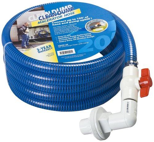 Best 1 inch garden hose