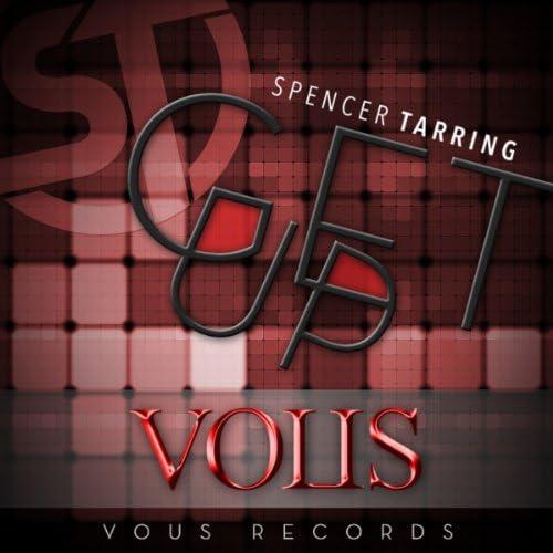 Spencer Tarring