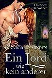 Ein Lord wie kein anderer: Historical Romance