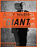 Andy Warhol. 'Giant' Size: mini format (ART)
