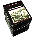 The Vietnam Experience - 25 Volume Set Complete
