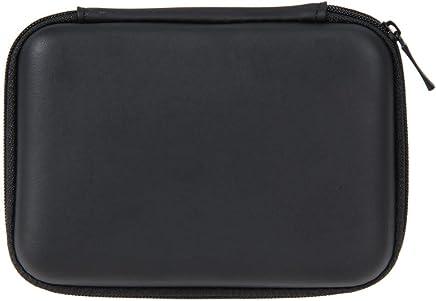 EVA rigida custodia, 6,3cm hard disk pacchetto auricolare HDD bag mmulti-function mobile Power Pack nero Cruz V2 Fresh Foam - Trova i prezzi più bassi