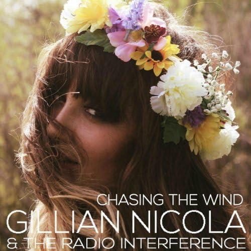 Gillian Nicola & The Radio Interference