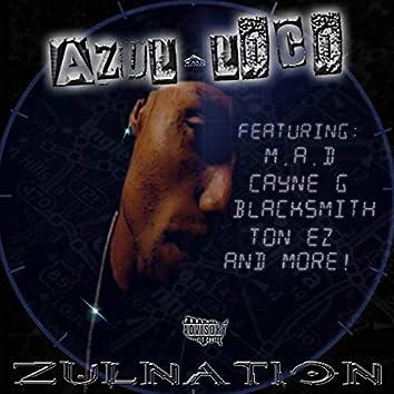 ZulNation