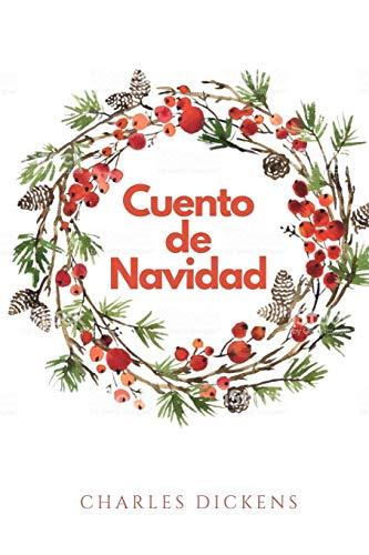 Cuento de Navidad: Edición Completa - Amazon Books