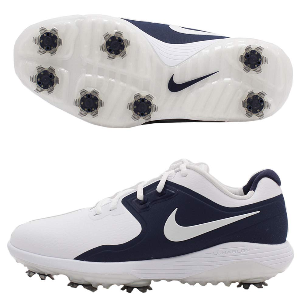 Nike Men S Vapor Pro Golf Shoe Buy Online In Cambodia At Desertcart