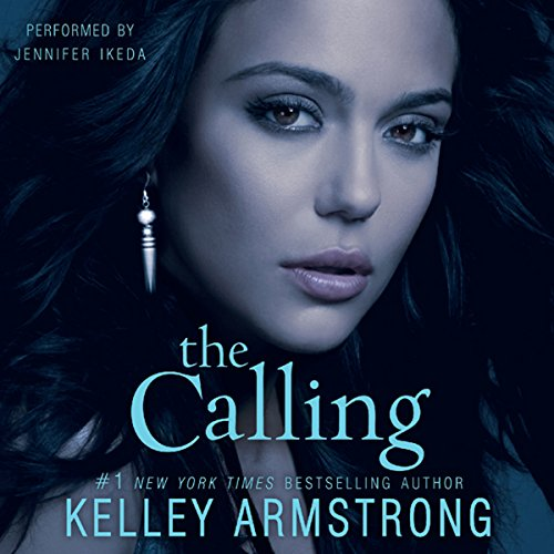 The Calling                   De :                                                                                                                                 Kelley Armstrong                               Lu par :                                                                                                                                 Jennifer Ikeda                      Durée : 7 h et 32 min     Pas de notations     Global 0,0