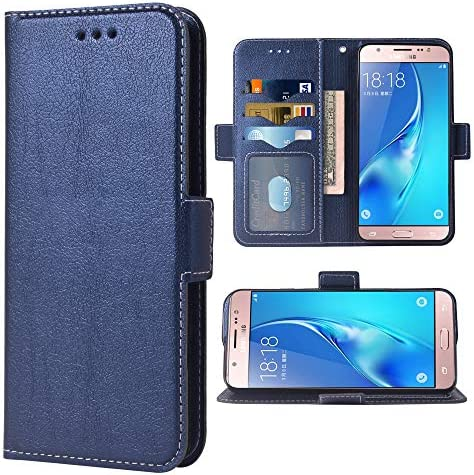 Samsung galaxy j5 hard case _image4