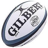 Gilbert Kinetica Ballon de match Taille 2020