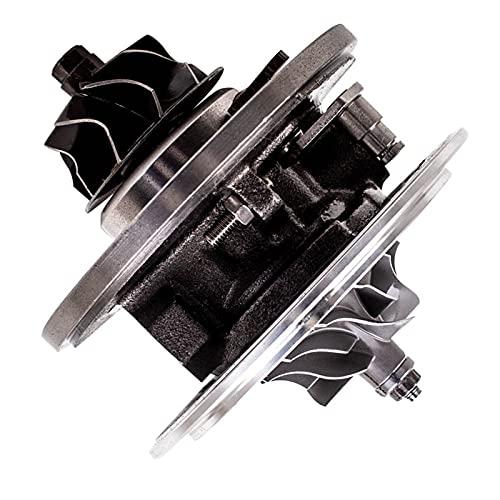 L.J.JZDY Turbina Turbo Charger Cartucho de turbina Chra C-O-R-E Turbocompresores para A, L, F, A para Romeo 1.9 JTD 150HP 716665-0001, 716665-5002S