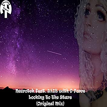 Looking To The Stars