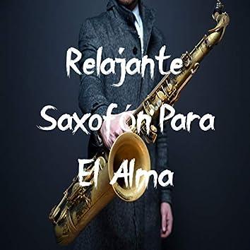 Relajante Saxofón para el Alma