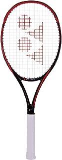 ヨネックス–Vcore SV 98Lite Tennis Racquet–( vcsv98lt )