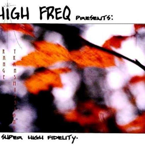 High freq
