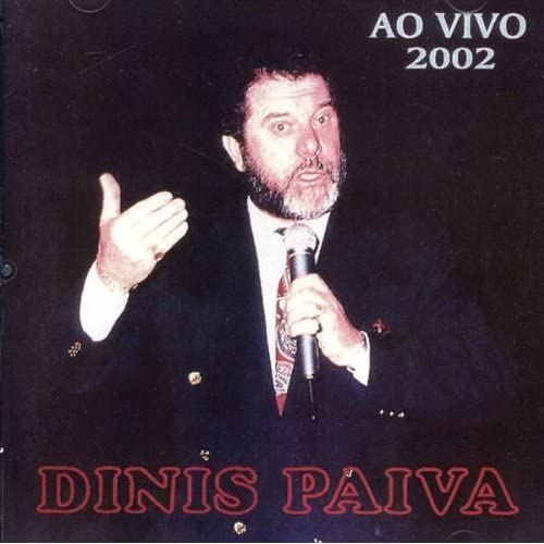 As Cartas by Diniz Paiva on Amazon Music - Amazon.com