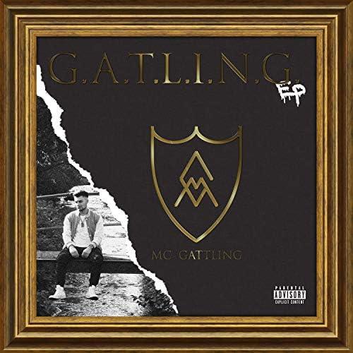 Gattling MC