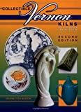 Collectible Vernon Kilns: Identification and Value Guide...