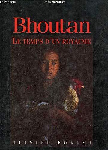 Price comparison product image Bhoutan (Ancien prix éditeur : 44.97 - Economisez 34 %)