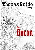 The Baron (English Edition)