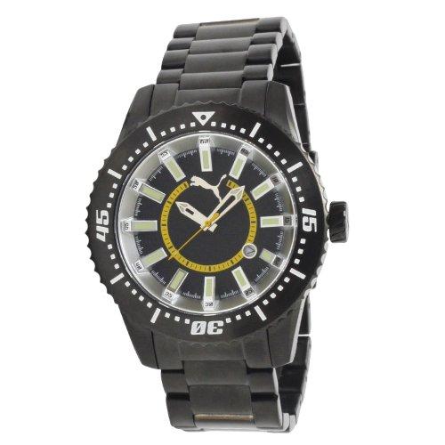 Catálogo para Comprar On-line Reloj Puma Motorsport que puedes comprar esta semana. 5