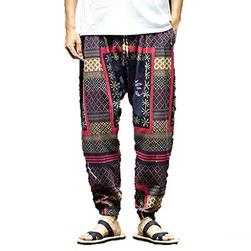 Jeans Slim Slim da Uomo Basic Oversize Pantaloni Firmati Elasticizzati Jeans Denim Abito Elasticizzato Pantaloni Casual Originali Unisex Pantaloni Pantaloni Chino Pantaloni Casual Premium da Uomo