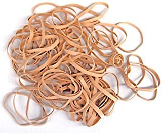 Plasticplace Rubber Bands #33, 5 Lb