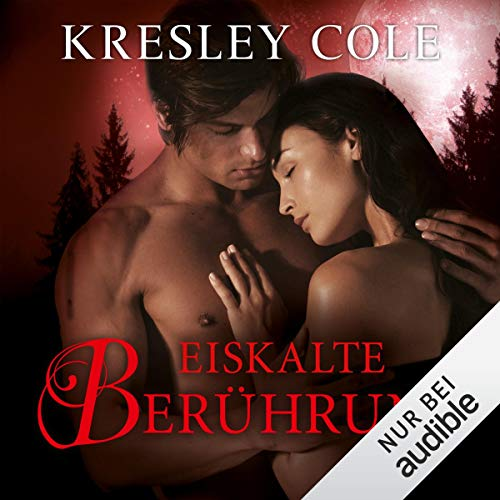Eiskalte Berührung     Immortals 7              By:                                                                                                                                 Kresley Cole                               Narrated by:                                                                                                                                 Vera Teltz                      Length: 14 hrs and 29 mins     Not rated yet     Overall 0.0
