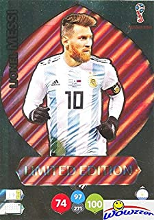 Best world cup kits 2018 argentina Reviews