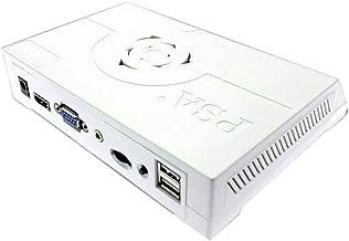 3188 In 1 Arcade Game HDMI Joystick Machine Jamma Board For Pandora Saga Box