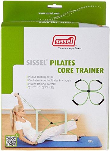 Sissel Trainingsaccessoire Pilates grün