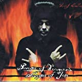 Songs of Torment-Songs of Joy [Vinyl LP] - Leif Edling